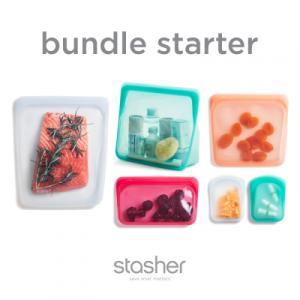 BUNDLE STARTER