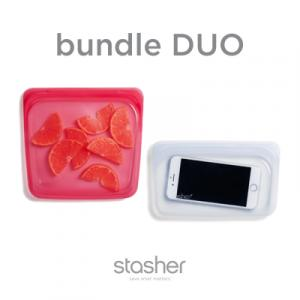 BUNDLE DUO